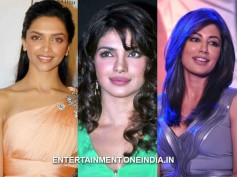 15 Actresses Launched By Salman Khan!