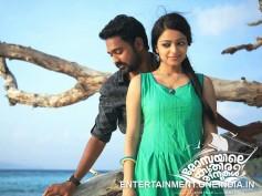 Mosayile Kuthira Meenukal Movie Review
