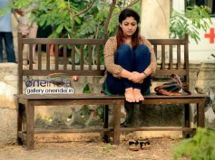 Nayantara's Interview: I Don't Like To Do Women-Centric Films