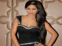 Poonam Pandey Arrested For Alleged Indecent Deeds!