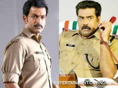Prithviraj, Biju Menon In Search Of Sukumara Kurup!