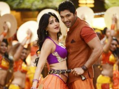 Race Gurram Beats SVSC Collection Record: Highest Grosser Of 2014