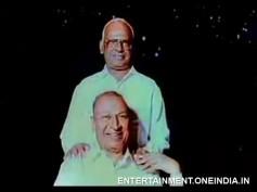 Famous Celebrity Siblings Of Kannada Film Industry