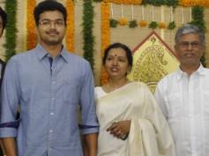 Chinmayi-Rahul Ravindran Wedding Reception Photos