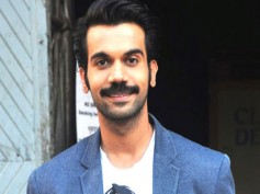 Rajkumar Rao Gets Drunk For A Scene To Look Real