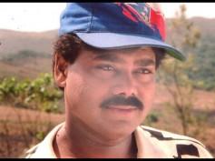 Kannada Actor Raghuveer Passes Away