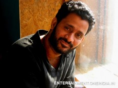 Resul Pookutty Turns Director, Approaches Amitabh Bachchan!