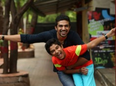 Hawaa Hawaai: Inspiring Window Into A Child's Dreams