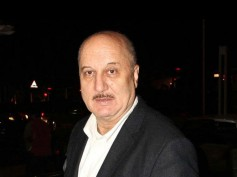 Anupam Kher To Make Kannada Debut With Ayya 2!