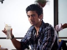Saqib Saleem Jealous Of Ranbir Kapoor?