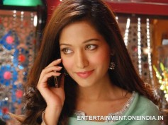 Preetika Rao is now Baba Aaliya!