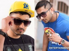 Check Out Yo Yo Honey Singh's Duplicate In Pakistan