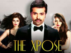 The Xpose Film Review: Himesh Reshammiya Nothing Else