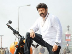 Balakrishna's Legend Completes 50 Days At Box Office