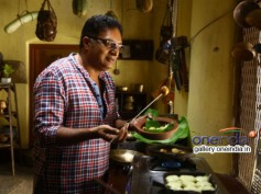 Prakash Raj's Un Samayal Arayil Ready For Release