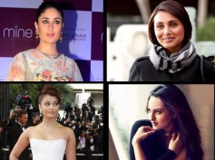 The Most Hated Bollywood Actresses