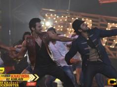 Jhalak Dikhla Jaa 7 Contestants Sreesanth, Kiku Sharda, Shakti Mohan On Khatron Ke Khiladi 5!