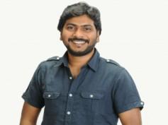 Sampath Nandi Ties Up With Los Angeles Talkies For Gaalipatam