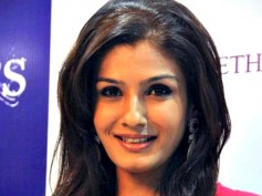 Raveena Tandon To Replace Farah Khan In 'Ent...Ke Liye Kuch Bhi Karega'