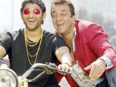 Best On-Screen Bollywood Taporis