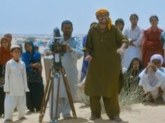 Filmistaan To Become Bridge Between Indo- Pak Relation