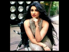 Parineeti Chopra Clarifies Her Statement On Khans!