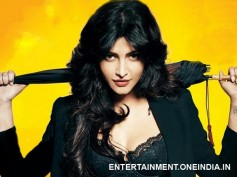 Is Shruti Haasan Dating A Cricketer?