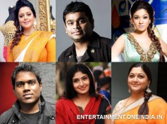 Tamil Actors Who converted to Islam; Christianity; Hinduism