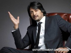 List Of Expected Contestants To Be In Bigg Boss Kannada 2