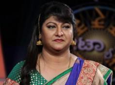 Malashree, Sai Prakash Join Hands For Ganga