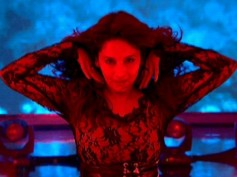 Jhalak Dikhla Jaa 7 Promo: Madhuri Dixit Goes From Dhak Dhak Girl To Dhoom Dhoom Girl!