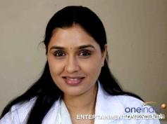 Anu Prabhakar Not To Be In Bigg Boss