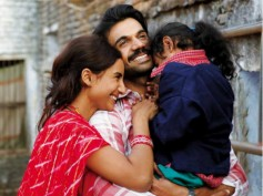 Citylights (7 Days) First Week Collection At Box Office