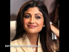 Shilpa Shetty To Donate Eyes After Demise!