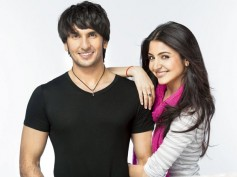 YRF Confirms: Ladies Vs Ricky Bahl Remake In Spanish