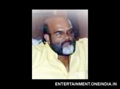 Director Murali Nagavally Passes Away!