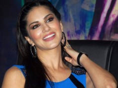 Sunny Leone: 'Celebs On Splitsvilla 7 Should Be Okay With Publicity Of Their Personal Life'