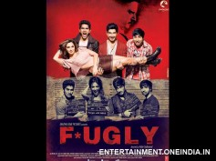 Fugly Movie: Top Five Reasons It Will Be A Hit