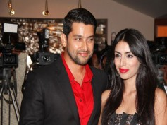Aftab Shivdasani Is A Married Man Now!