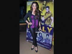 Photos: Special Screening Of Fugly