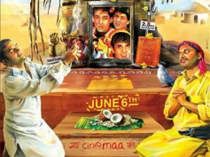 Filmistaan (7 Days) First Week Collection At Box Office