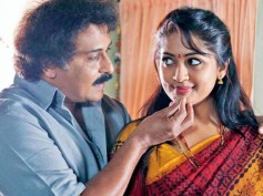 Navya Nair's Comeback Movie Drishya Set For Release