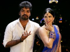 Vadacurry Movie Review