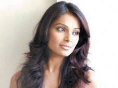 Is This Bipasha Basu's End In Bollywood?