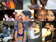 Shocking & Embarrassing Leaked Photos/Pics Of South Celebs