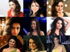 Gauhar Khan, Sanaya Irani, Manish Paul,...Who Should Replace Drashti And Ranvir On Jhalak 7?