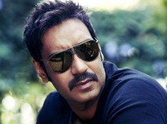 I've not seen Himmatwala, Rascals Till Date: Ajay Devgn
