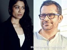 Geetika Tyagi Molestation: Director Gets Bail Soon After Arrest
