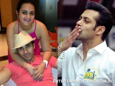 Pulkit Samrat Ready To Marry Salman's Rakhi Sister!
