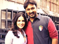 Sunny Leone Becomes Mother!